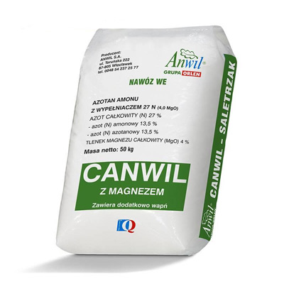 Anwil Canwil
