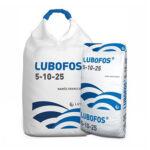 Lubofos 5-10-25