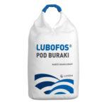 Lubofos pod Buraki