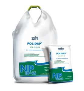 polidap-fosforan-amonu